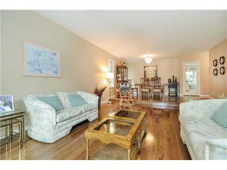 Photo 3: 24796 122A Avenue in Maple Ridge: Websters Corners House for sale : MLS®# V1008259
