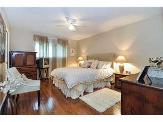 Photo 9: 24796 122A Avenue in Maple Ridge: Websters Corners House for sale : MLS®# V1008259