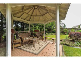 Photo 10: 24796 122A Avenue in Maple Ridge: Websters Corners House for sale : MLS®# V1008259