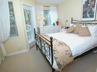 Photo 3: 111 2432 Welcher Avenue in Gardenia: Home for sale