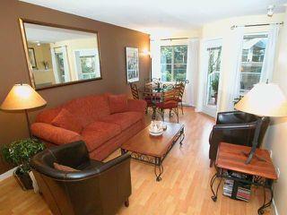 Photo 1: 111 2432 Welcher Avenue in Gardenia: Home for sale