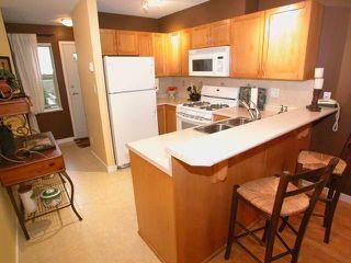 Photo 2: 111 2432 Welcher Avenue in Gardenia: Home for sale