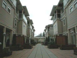 Photo 6: 111 2432 Welcher Avenue in Gardenia: Home for sale
