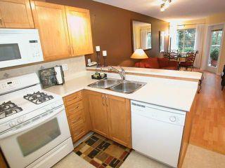 Photo 9: 111 2432 Welcher Avenue in Gardenia: Home for sale