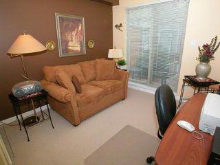 Photo 5: 111 2432 Welcher Avenue in Gardenia: Home for sale