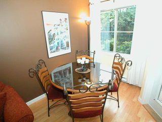 Photo 7: 111 2432 Welcher Avenue in Gardenia: Home for sale