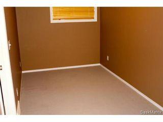 Photo 7: 272 MOUNT ROYAL Place in Regina: Mount Royal Condominium for sale (Regina Area 02)  : MLS®# 476624