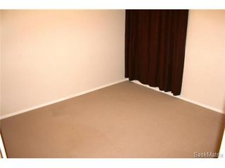 Photo 10: 272 MOUNT ROYAL Place in Regina: Mount Royal Condominium for sale (Regina Area 02)  : MLS®# 476624