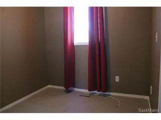 Photo 13: 272 MOUNT ROYAL Place in Regina: Mount Royal Condominium for sale (Regina Area 02)  : MLS®# 476624