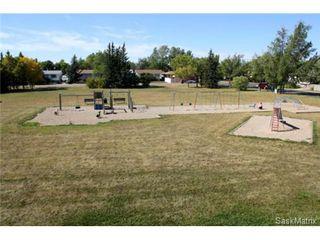 Photo 16: 272 MOUNT ROYAL Place in Regina: Mount Royal Condominium for sale (Regina Area 02)  : MLS®# 476624