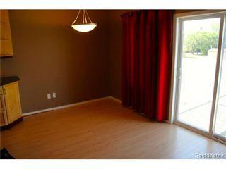 Photo 5: 272 MOUNT ROYAL Place in Regina: Mount Royal Condominium for sale (Regina Area 02)  : MLS®# 476624