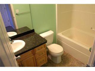 Photo 9: 272 MOUNT ROYAL Place in Regina: Mount Royal Condominium for sale (Regina Area 02)  : MLS®# 476624