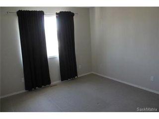 Photo 14: 272 MOUNT ROYAL Place in Regina: Mount Royal Condominium for sale (Regina Area 02)  : MLS®# 476624