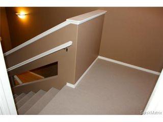 Photo 6: 272 MOUNT ROYAL Place in Regina: Mount Royal Condominium for sale (Regina Area 02)  : MLS®# 476624