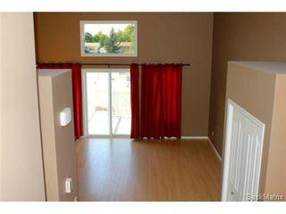 Photo 4: 272 MOUNT ROYAL Place in Regina: Mount Royal Condominium for sale (Regina Area 02)  : MLS®# 476624