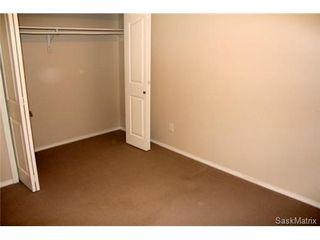 Photo 12: 272 MOUNT ROYAL Place in Regina: Mount Royal Condominium for sale (Regina Area 02)  : MLS®# 476624