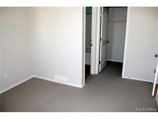 Photo 15: 272 MOUNT ROYAL Place in Regina: Mount Royal Condominium for sale (Regina Area 02)  : MLS®# 476624