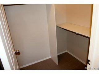 Photo 11: 272 MOUNT ROYAL Place in Regina: Mount Royal Condominium for sale (Regina Area 02)  : MLS®# 476624