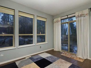 Photo 16: 22 Alder Drive in Port Moody: Heritage Woods PM House for sale : MLS®# V1014625