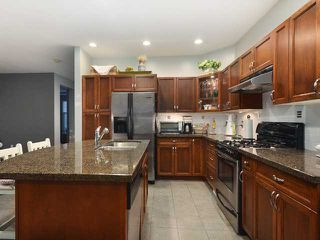 Photo 14: 22 Alder Drive in Port Moody: Heritage Woods PM House for sale : MLS®# V1014625