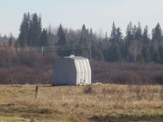 Photo 16: NW 24-54 RR 131: Niton Junction Rural Land for sale (Edson)  : MLS®# 32590