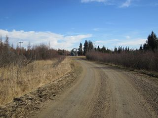 Photo 36: NW 24-54 RR 131: Niton Junction Rural Land for sale (Edson)  : MLS®# 32590