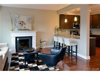 Photo 3: 1010 Grob Court in : La Westhills Residential for sale (Langford)  : MLS®# 331631