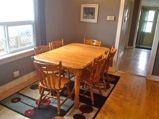 Photo 4: 11410 - 84 Street: Edmonton House for sale
