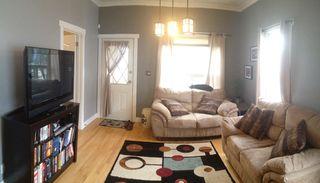 Photo 6: 11410 - 84 Street: Edmonton House for sale
