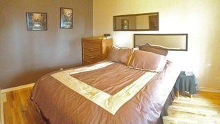 Photo 10: 11410 - 84 Street: Edmonton House for sale
