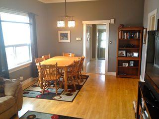 Photo 3: 11410 - 84 Street: Edmonton House for sale