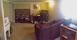 Photo 14: 11410 - 84 Street: Edmonton House for sale
