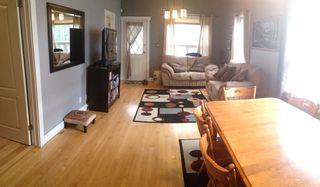 Photo 5: 11410 - 84 Street: Edmonton House for sale