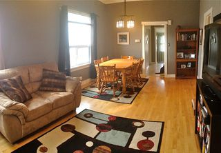Photo 2: 11410 - 84 Street: Edmonton House for sale