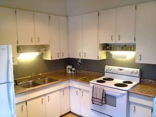 Photo 9: 11410 - 84 Street: Edmonton House for sale