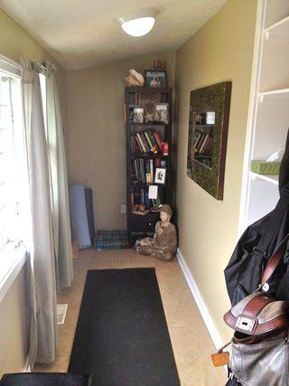 Photo 16: 11410 - 84 Street: Edmonton House for sale
