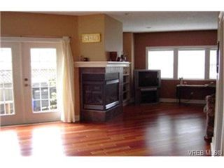 Photo 8:  in VICTORIA: SE Mt Doug Single Family Detached for sale (Saanich East)  : MLS®# 399760