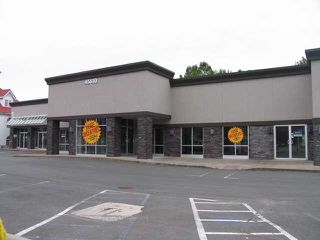 Photo 2: 202 45610 YALE Road in Chilliwack: Chilliwack W Young-Well Commercial for lease : MLS®# H3140237