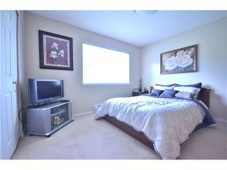 Photo 14: 6 901 Clarke Road in Port Moody: College Park PM Condo for sale (Coquitlam)  : MLS®# V1081448