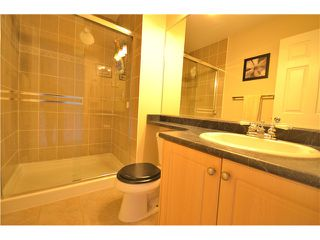Photo 13: 6 901 Clarke Road in Port Moody: College Park PM Condo for sale (Coquitlam)  : MLS®# V1081448