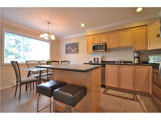 Photo 9: 6 901 Clarke Road in Port Moody: College Park PM Condo for sale (Coquitlam)  : MLS®# V1081448