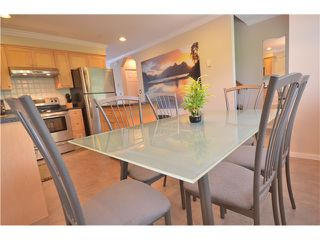Photo 8: 6 901 Clarke Road in Port Moody: College Park PM Condo for sale (Coquitlam)  : MLS®# V1081448