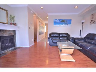 Photo 6: 6 901 Clarke Road in Port Moody: College Park PM Condo for sale (Coquitlam)  : MLS®# V1081448