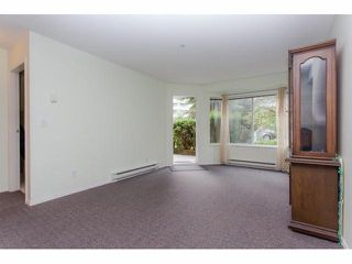Photo 5: # 133 33173 OLD YALE RD in Abbotsford: Central Abbotsford Condo for sale : MLS®# F1418102