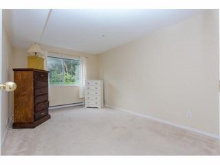 Photo 13: # 133 33173 OLD YALE RD in Abbotsford: Central Abbotsford Condo for sale : MLS®# F1418102