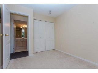 Photo 17: # 133 33173 OLD YALE RD in Abbotsford: Central Abbotsford Condo for sale : MLS®# F1418102