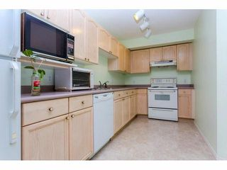 Photo 10: # 133 33173 OLD YALE RD in Abbotsford: Central Abbotsford Condo for sale : MLS®# F1418102