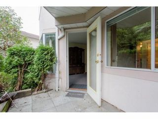 Photo 12: # 133 33173 OLD YALE RD in Abbotsford: Central Abbotsford Condo for sale : MLS®# F1418102