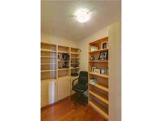 Photo 16: # 2103 295 GUILDFORD WY in Port Moody: North Shore Pt Moody Condo for sale : MLS®# V1093284