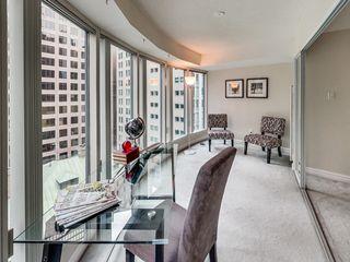 Photo 8: 1210 33 University Avenue in Toronto: Bay Street Corridor Condo for sale (Toronto C01)  : MLS®# C3079433